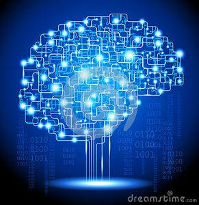artificial-intelligence-brain-29076006