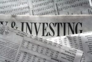 equitycrowdfunding