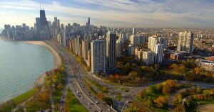 Aerial-fall-Lincolnpark-300x158