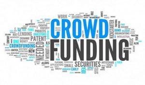 Equity-Crowdfunding-1-300x176