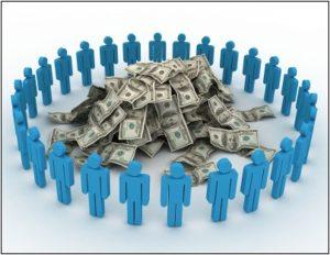 crowdfunding-620x480-300x232