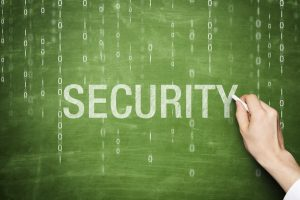 free-it-security-ebook-resource-staying-ahead-of-cyber-security-game-what-matters-300x200