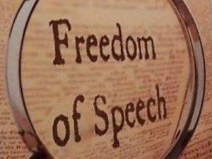 freedom-of-speech-300x225