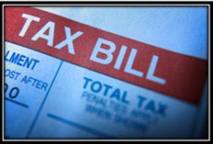 tax201111-300x203
