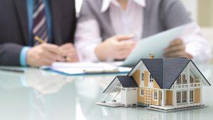 real-estate-standards-300x170