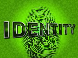 identity-fingerprint-represents-log-ins-and-brand-300x225