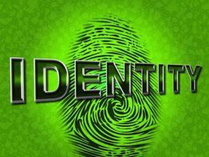identity-fingerprint-represents-log-ins-and-brand-300x225