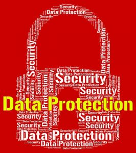 data-protection-represents-forbidden-secured-and-wordcloud-266x300