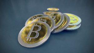 bitcoin-1056983-300x169