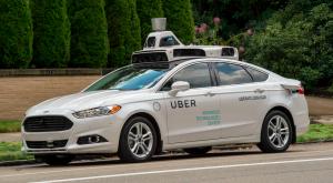 self-driving-uber-300x165