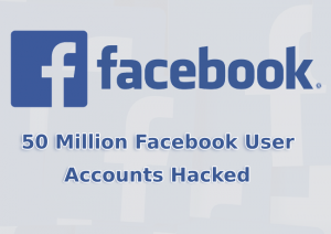 Facebook-security-breach-Bellas-Chicago-Business-Lawyers-300x212