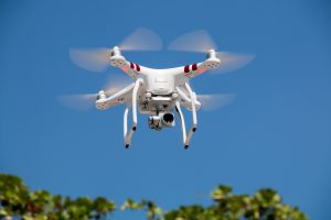 Drones-Chicago-Business-Lawyer-Bellas-1-300x200