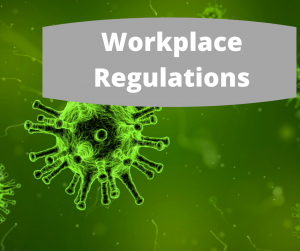 Workplace-Regulations-300x251
