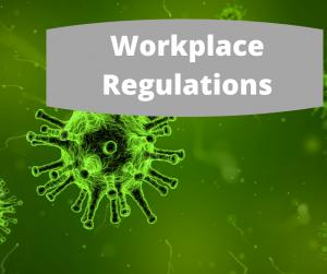 Workplace-Regulations-300x251
