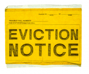 eviction-300x251