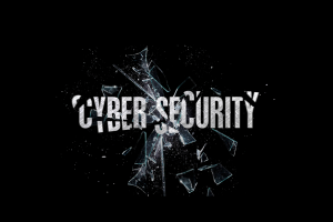 cyber-security-1805246_1280-300x200