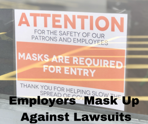 Employers-Mask-Up-Against-Lawsuits-300x251