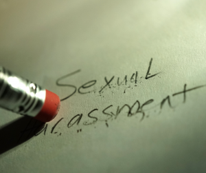 Sexual-Harrassment-Training-300x251