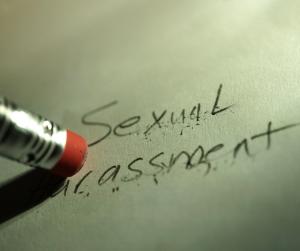 Sexual-Harrassment-Training-300x251