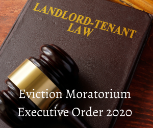 Eviction-Moratorium-Executive-Order-2020-300x251