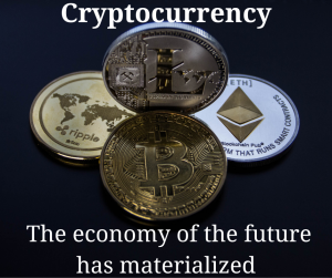 The-economy-of-the-future-has-materialized-1-300x251