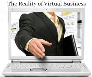 The-Reality-of-Virtual-Business-300x251