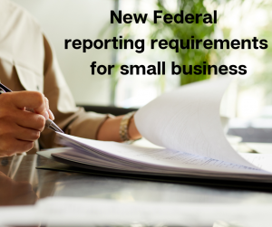 New-Federal-reporting-requirements-for-small-business-300x251