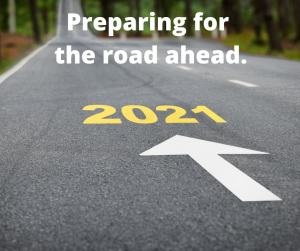 https://www.businessattorneychicago.com/files/2021/01/Preparing-for-the-road-ahead.-300x251.png
