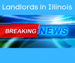 Landlords-in-Illinois-300x251