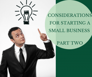 Small-BUSINESS-FAQs-1-300x251