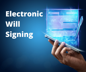 George-will-sign-300x251